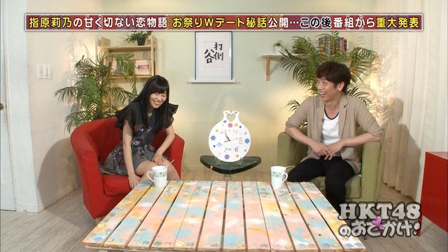 https://livedoor.blogimg.jp/omaeranews-idol/imgs/3/f/3f87ece6.jpg