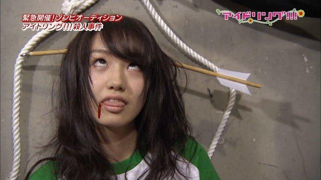 http://livedoor.blogimg.jp/omaeranews-idol/imgs/3/f/3f8b5561.jpg