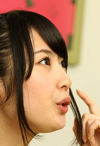 https://livedoor.blogimg.jp/omaeranews-idol/imgs/3/f/3faf3c79.jpg