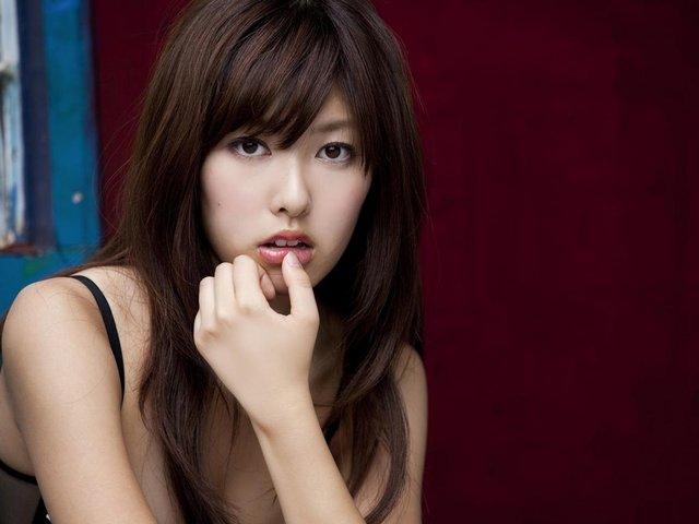 https://livedoor.blogimg.jp/omaeranews-idol/imgs/3/f/3fc7c46f.jpg