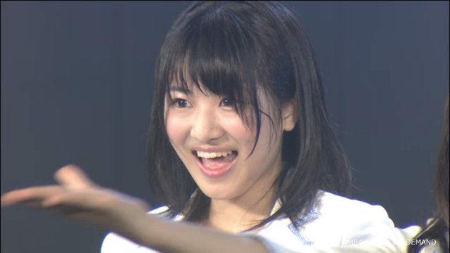 https://livedoor.blogimg.jp/omaeranews-idol/imgs/3/f/3fcdbb69.jpg