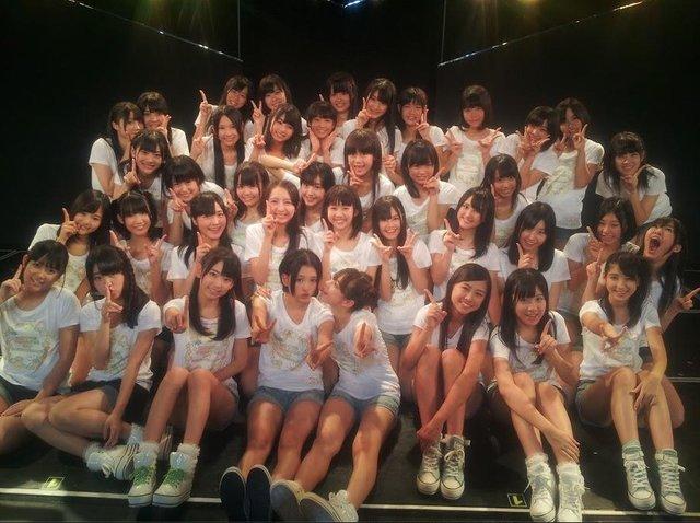 https://livedoor.blogimg.jp/omaeranews-idol/imgs/3/f/3ff4996f.jpg