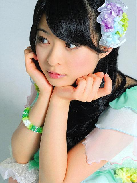 https://livedoor.blogimg.jp/omaeranews-idol/imgs/4/0/401daef7.jpg