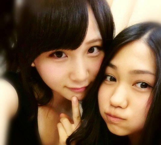 https://livedoor.blogimg.jp/omaeranews-idol/imgs/4/0/4021a69e.jpg