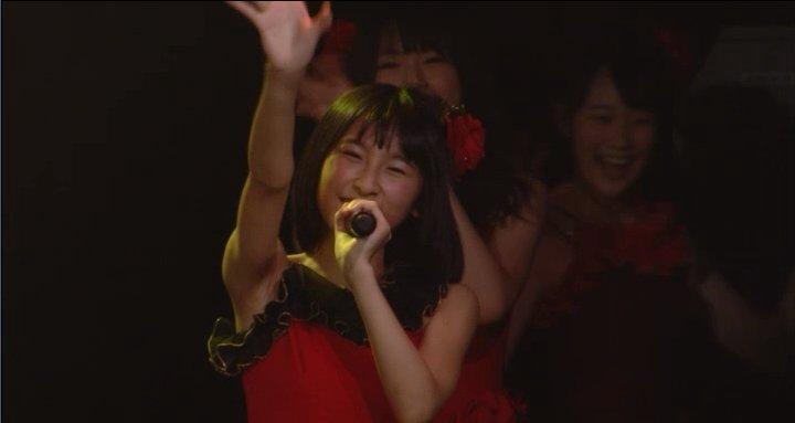 https://livedoor.blogimg.jp/omaeranews-idol/imgs/4/0/403c5926.jpg