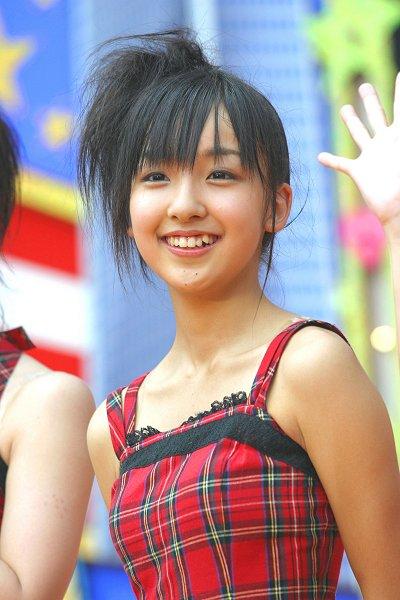 https://livedoor.blogimg.jp/omaeranews-idol/imgs/4/0/405f7406.jpg