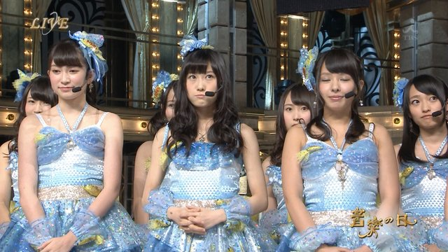https://livedoor.blogimg.jp/omaeranews-idol/imgs/4/0/40d84619.jpg