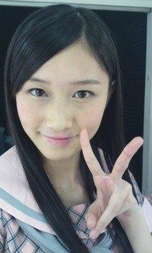 https://livedoor.blogimg.jp/omaeranews-idol/imgs/4/0/40ec4da5.jpg