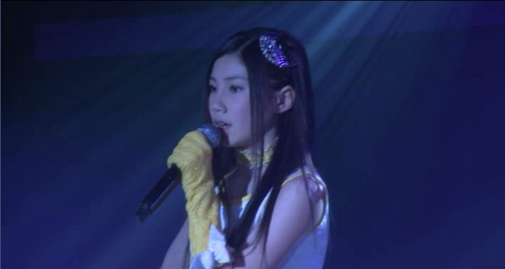 https://livedoor.blogimg.jp/omaeranews-idol/imgs/4/1/4100b872.jpg