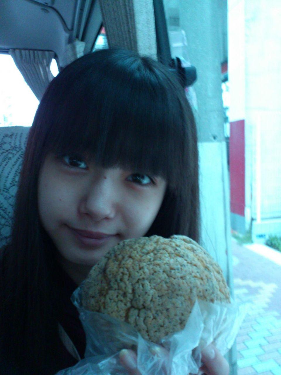 http://livedoor.blogimg.jp/omaeranews-idol/imgs/4/1/411e9464.jpg