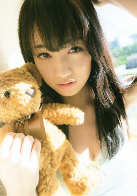 https://livedoor.blogimg.jp/omaeranews-idol/imgs/4/1/41263093.jpg