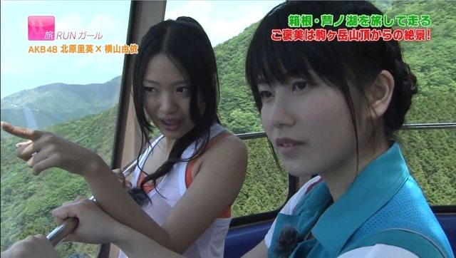 http://livedoor.blogimg.jp/omaeranews-idol/imgs/4/1/412ba163.jpg
