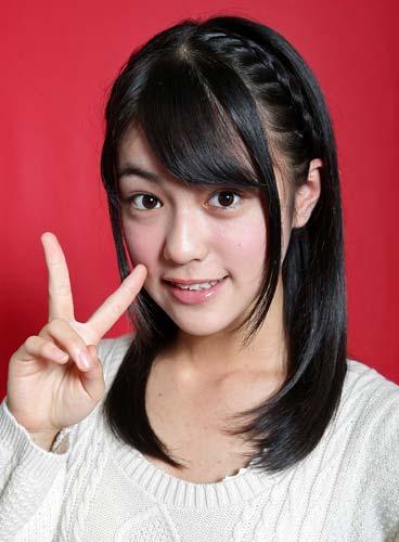 https://livedoor.blogimg.jp/omaeranews-idol/imgs/4/1/41429fe8.jpg