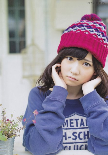 https://livedoor.blogimg.jp/omaeranews-idol/imgs/4/1/416d75c1.jpg