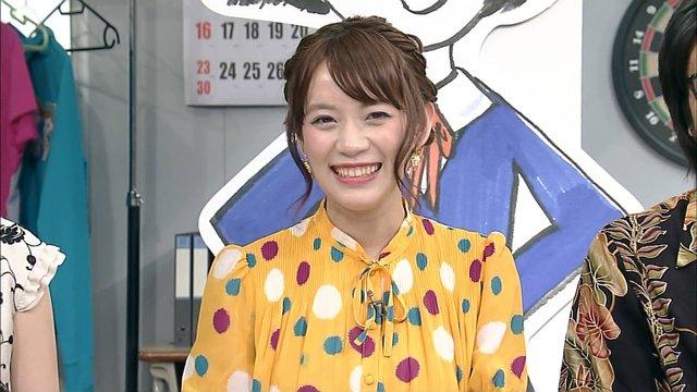 https://livedoor.blogimg.jp/omaeranews-idol/imgs/4/1/41af3b30.jpg