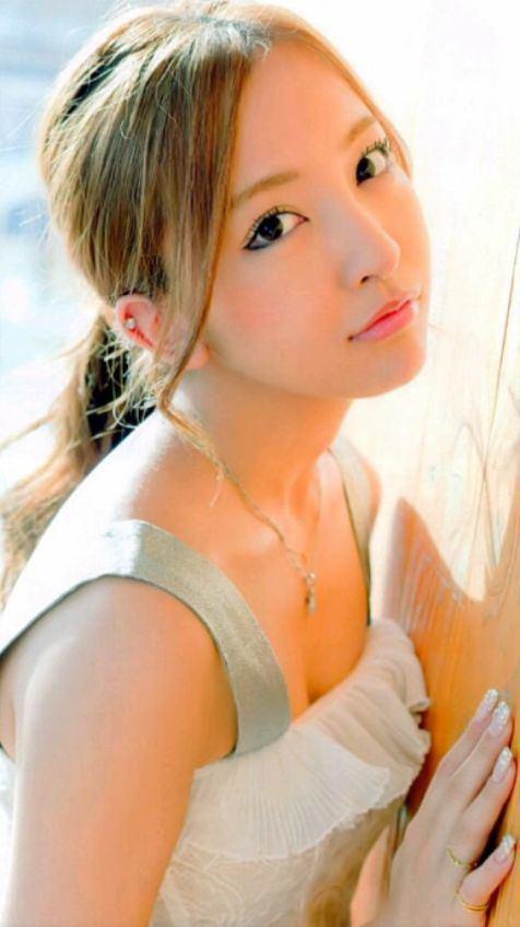 https://livedoor.blogimg.jp/omaeranews-idol/imgs/4/1/41d03490.jpg