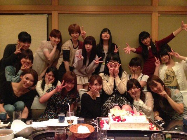 https://livedoor.blogimg.jp/omaeranews-idol/imgs/4/1/41dde332.jpg