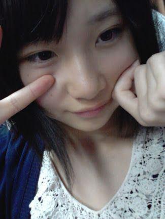 https://livedoor.blogimg.jp/omaeranews-idol/imgs/4/1/41ee3ec2.jpg