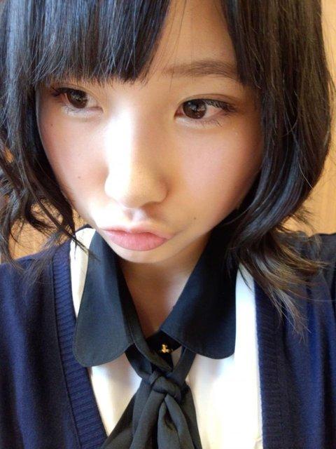 https://livedoor.blogimg.jp/omaeranews-idol/imgs/4/2/420ca508.jpg