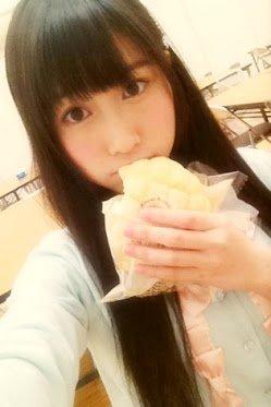 https://livedoor.blogimg.jp/omaeranews-idol/imgs/4/2/42272297.jpg