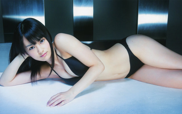 http://livedoor.blogimg.jp/omaeranews-idol/imgs/4/2/42831402.jpg
