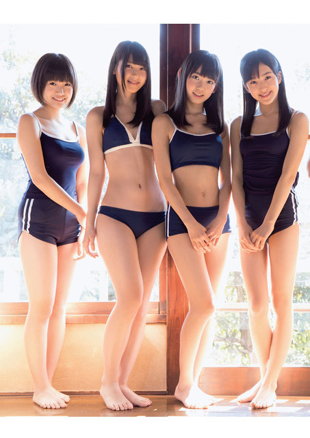 https://livedoor.blogimg.jp/omaeranews-idol/imgs/4/2/42906c68.jpg