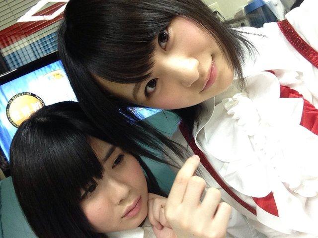 https://livedoor.blogimg.jp/omaeranews-idol/imgs/4/2/42985ba1.jpg