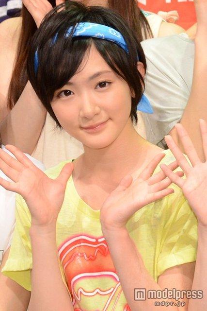 http://livedoor.blogimg.jp/omaeranews-idol/imgs/4/2/42abc184.jpg
