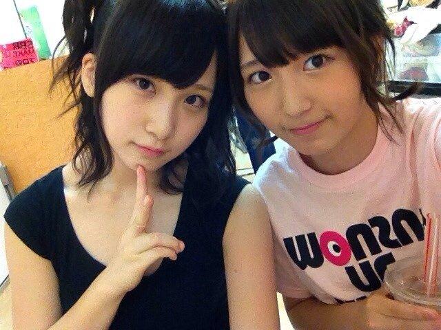 https://livedoor.blogimg.jp/omaeranews-idol/imgs/4/2/42ad4c96.jpg