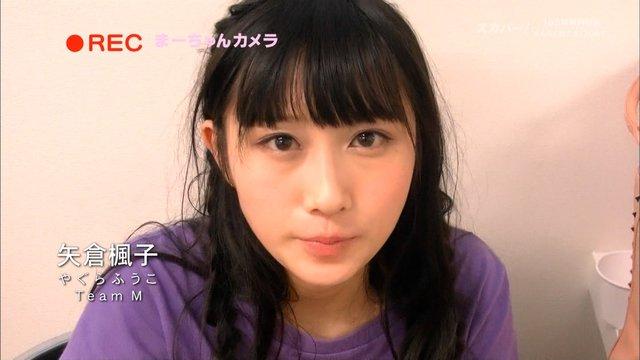 https://livedoor.blogimg.jp/omaeranews-idol/imgs/4/2/42ae5abf.jpg