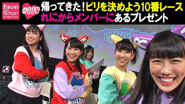 https://livedoor.blogimg.jp/omaeranews-idol/imgs/4/2/42f161b9.jpg
