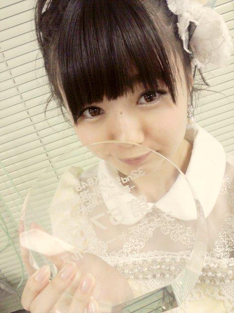 https://livedoor.blogimg.jp/omaeranews-idol/imgs/4/3/432330eb.jpg