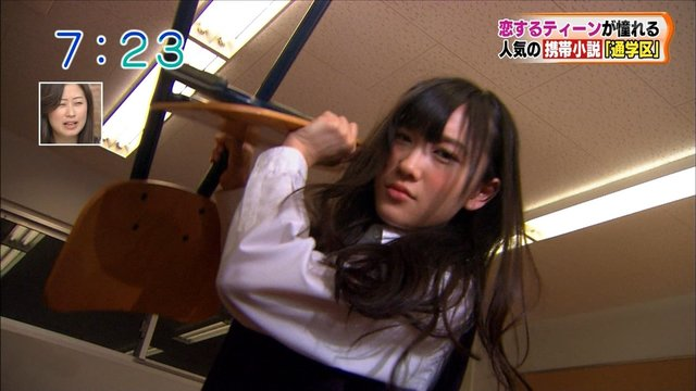 https://livedoor.blogimg.jp/omaeranews-idol/imgs/4/3/432cd53c.jpg