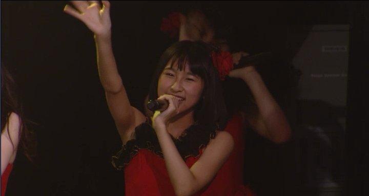 https://livedoor.blogimg.jp/omaeranews-idol/imgs/4/3/4335c7f1.jpg