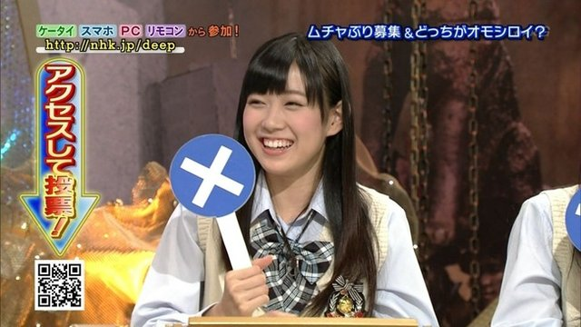 https://livedoor.blogimg.jp/omaeranews-idol/imgs/4/3/43402731.jpg