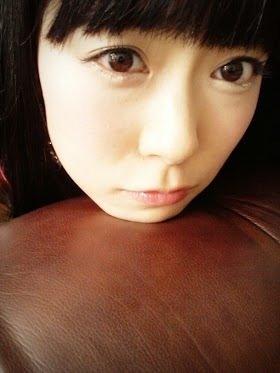 https://livedoor.blogimg.jp/omaeranews-idol/imgs/4/3/4347a074.jpg