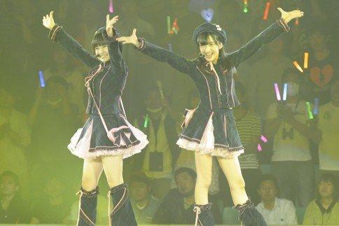 https://livedoor.blogimg.jp/omaeranews-idol/imgs/4/3/43addffe.jpg