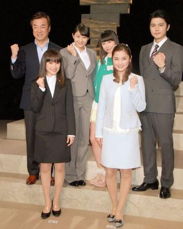 https://livedoor.blogimg.jp/omaeranews-idol/imgs/4/3/43b3f776.jpg