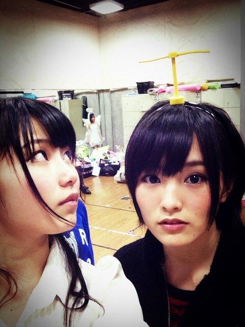 https://livedoor.blogimg.jp/omaeranews-idol/imgs/4/3/43bbd683.jpg