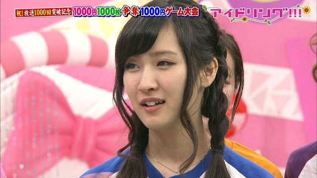 https://livedoor.blogimg.jp/omaeranews-idol/imgs/4/3/43cd80db.jpg