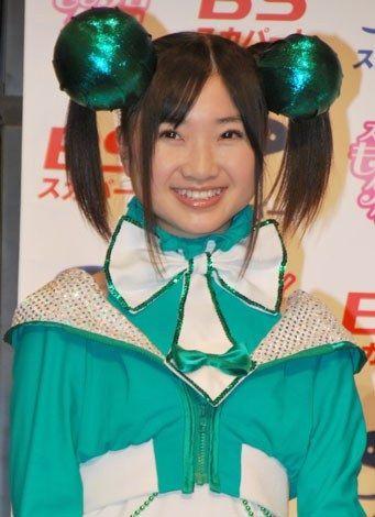 https://livedoor.blogimg.jp/omaeranews-idol/imgs/4/3/43ecd470.jpg