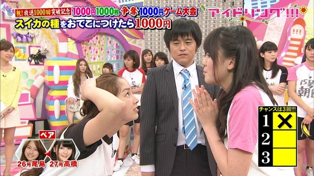https://livedoor.blogimg.jp/omaeranews-idol/imgs/4/3/43f5d6f3.jpg
