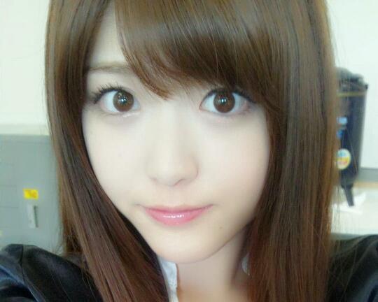 https://livedoor.blogimg.jp/omaeranews-idol/imgs/4/4/44393733.jpg