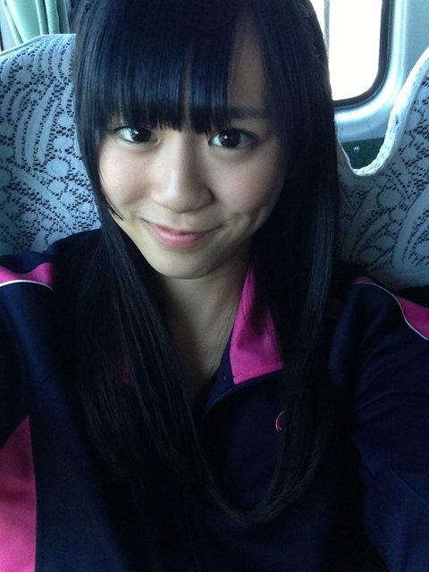 https://livedoor.blogimg.jp/omaeranews-idol/imgs/4/4/443bd24e.jpg