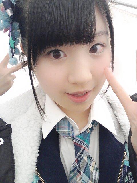 https://livedoor.blogimg.jp/omaeranews-idol/imgs/4/4/443e6642.jpg