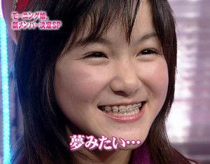 https://livedoor.blogimg.jp/omaeranews-idol/imgs/4/4/444dafe7.jpg