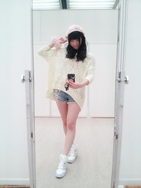 https://livedoor.blogimg.jp/omaeranews-idol/imgs/4/4/448955c2.png