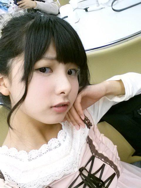 https://livedoor.blogimg.jp/omaeranews-idol/imgs/4/4/44940a6c.jpg