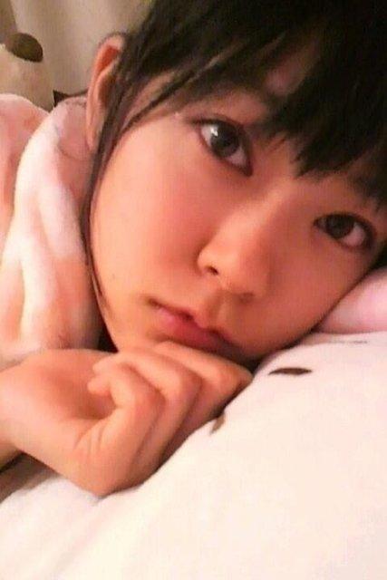https://livedoor.blogimg.jp/omaeranews-idol/imgs/4/4/44a30293.jpg