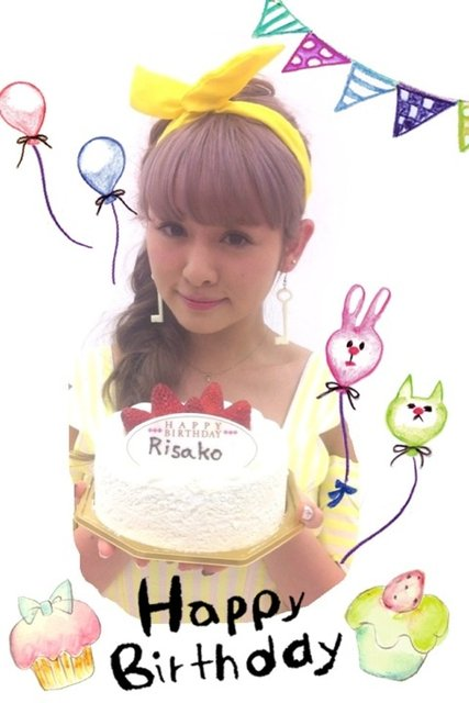 https://livedoor.blogimg.jp/omaeranews-idol/imgs/4/4/44a72259.jpg